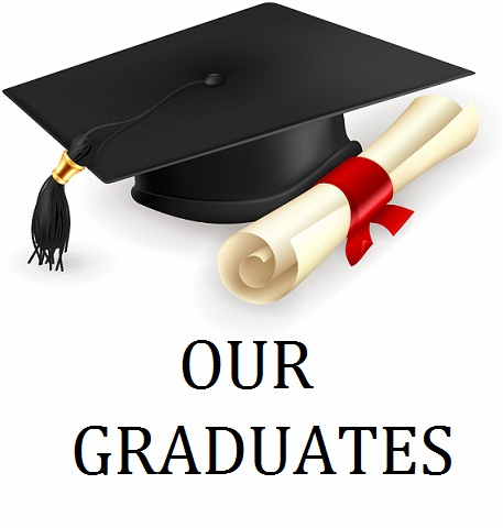 OurGrads